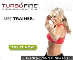 Turbofire Limited Time Offer!!   ONLY while supplies last; Later today TurboFire kit will be reduced from $120 to $53!