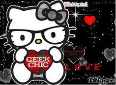 geek chic - Google Search
