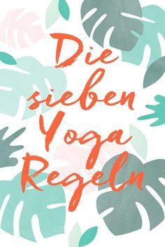 Diese beiden Yin-Yoga-Übungen sind perfekt für den Frühling | Flu ...