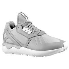 adidas-originals-tubular-runner-mens