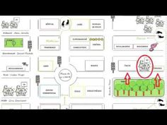 LE COIN DE FRANÇAIS in WordPress.com French Teaching Resources, Teaching French, Monsieur Madame, Teaching Vocabulary, U Tube, Learn French, Coin, Learning Activities, Transportation