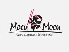 Mocu_mocu