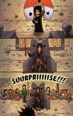 That's terrible x,D Naruto Sasuke Itachi Naruto Sasuke Sakura, Naruto Cute, Naruto Shippuden Sasuke, Itachi Uchiha, Anime Naruto, Anime Manga, Boruto, Comic Naruto, Comic Anime