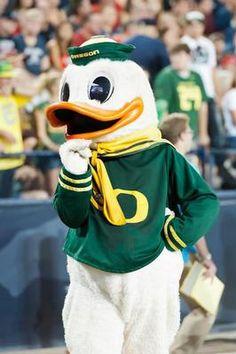 :-) Love my ducks!!