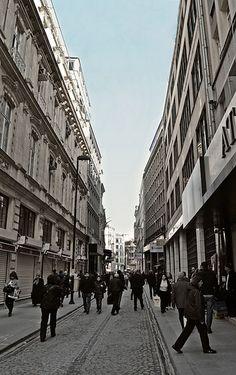 istanbul, istanbul, türkiye