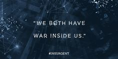 f you are a movie buff and loves divergent or are just looking for great movies to watch, so this review is for you the new film of divergent series, Insurgent is the subject of today's review. Come check it out. http://misssessonhadoras.blogspot.com.br/2015/04/assistido-insurgente-watched-insurgent.html