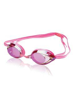Vanquisher 2.0 Mirrored Goggle - Speedo USA Swimwear