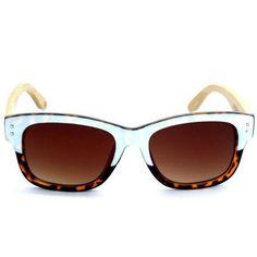 Gafas de Sol #MADAGASCAR Madagascar, Sunglasses, Fashion, Moda, Fashion Styles, Shades, Sunnies, Fashion Illustrations, Fashion Models
