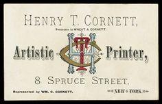 vintage business card Letterhead Business, Business Card Design, Vintage Ephemera, Vintage Cards, Vintage Business Cards, Vintage Graphic Design, Vintage Lettering, Designing Women, Typography Design