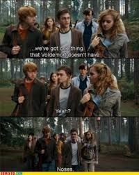 harry potter funny - Google Search