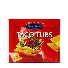 Näitä tai sitten niittä mini versioita :) Tacos, Bread, Candy, Mini, Food, Toffee, Meal, Sweets, Essen