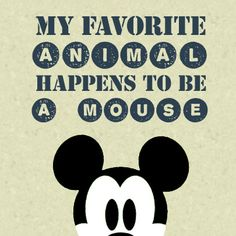 256 Best The Mouse Who Started It All Images Cartoons Computer