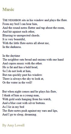 sarojini naidu poems in english pdf