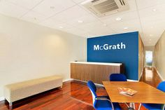 Buying and selling properties are made easier with McGrath on your side. Visit them at http://www.mcgrath.com.au/office/Toowoomba-QLD-sales/120