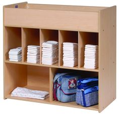 Free Shipping. Daycare furniture and preschool storage cubbies. Childcare supply for daycare, preschool and kindergarten classrooms.   Honor Roll Childcare...
