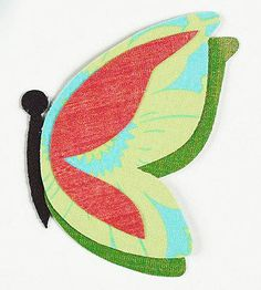 Design by Erikia Ghumm Soften the texture of your pieced design by adding a bit of fabric. Either attach fabric to cardstock using an adhesive sheet and then cut your design, or use fusible webbing to give fabric extra support./