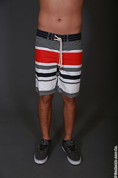 Howe Rated H Swim Trunks $69.00 #sjc #scottsdalejeanco #springfashion #summerfashion #howeclothing @hauseofhowe #boardshorts New Mens Fashion, Holiday Fashion, Spring Fashion, Ag Jeans, Joes Jeans, Boardshorts, Alternative Outfits, Hudson Jeans, Swim Trunks