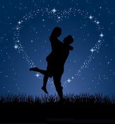 imagenes-hermosas-de-amor-para-celular-1.jpg (581×626)