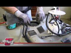 41 Cars Vehicles Ideas Mercury Sable Radiator Cap Taurus Car