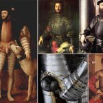 History of Men's Undergarments AKA Underwear part 1 up to From Loincloths, to codpieces and Baries. Muscle Men Bulge, Men's Underwear, Egyptian, Gloves, History, Painting, Fashion, Outfits, Architecture