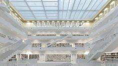 bibliotecas-mundo--644x362.jpg (644×362)