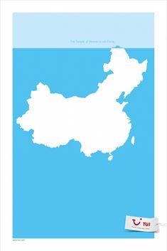 Tui Travel: China