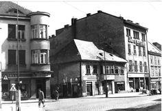 Bratislava, Php, Street View, Travel, Times, Nostalgia, Fotografia, Viajes, Destinations