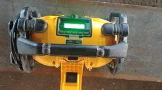 DIY  Tools Dewalt 20v Radio