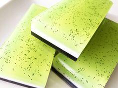 Wasabi Bath Soap, Soap Bar, Bath Soap, Bar Soap, Glycerin Soap, Buttermilk Soap, Handmade Soap, Ginger Eucalyptus Wasabi Soap
