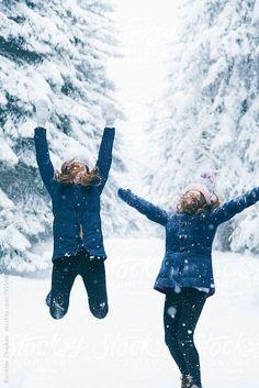 Het WINTERSPORT seizoen is weer begonnen dé hoogste tijd dus om jouw wintersportvakantie te plannen. Sta jij ook al te springen voordat je de piste op mag? Bekijk deze aanbiedingen dan snel >>> https://ticketspy.nl/deals/wintersport-knaller-8-dagen-genieten-frankrijk-skipas-va-e219/