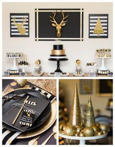 preto-e-dourado-ideias-para-decorar-a-mesa-das-festas-de-fim-de-ano