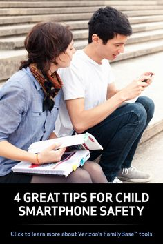 It Took Studying 25782500 Kids To Begin >> 31 Best Infographics Images In 2012 Infographic Verizon
