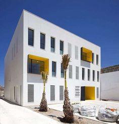 Медицинский центр, Майорка, Испания