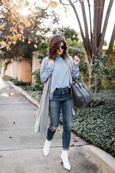 e9f28063f072 609 Best Winter Outfit Ideas images in 2019 | Woman fashion, Fall ...