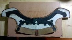 Cucitura ingualcibile delle scarpe artigianali