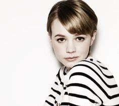 Best Medium Hairstyle pixie cuts for oval faces7 | Best Medium Hairstyle