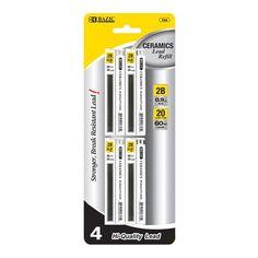 14 Best Mechanical Pencil Lead Refills Images Mechanical