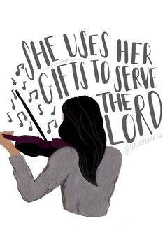 Christian servanthood : worship, spiritual gifts, faith, Jesus Christ, serving others, quote, Christianity, Christian woman, artist, musician, leader, true, Holy Bible