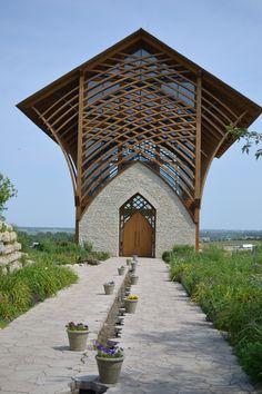 Holy Family Shrine, Nebraska Pictures Gallery