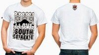 How To Start A T Shirt Printing Business: Sell Shirts Online Coupon|$10 50% Off #coupon
