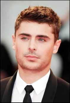 Super 1000 Images About Style On Pinterest Men39S Hairstyle Casual Short Hairstyles Gunalazisus