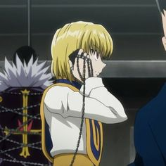 Anime Ships, Hunter X Hunter, Fan Art, Manga, Anime Stuff, Character, Husband, Mood, Games