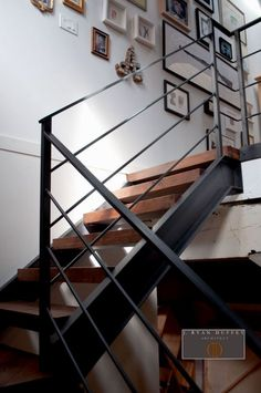 Dolle Barcelona Loft Spiral Staircase Kit (In Stock) | Stair Cases |  Pinterest | Staircases, Spiral Staircase Kits And Stair Case