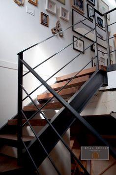 black spiral staircase kit home decor pinterest spiral staircase kits black furniture and spiral staircases