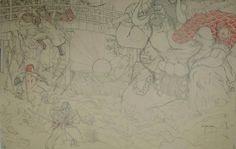 One Piece 870 - Page 4 - Manga Stream