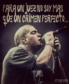 Pato El Rock And Roll, Hip Hop, Movie Posters, Princess, Music Sayings, Crime, Rock Bands, Powerful Quotes, Poems