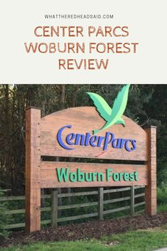 We had a great weekend at Center Parcs Woburn Forest and this post is about all the activities and entertainment options we experienced. Family Holiday Destinations, Bucket List Destinations, Travel Destinations, Days Out With Kids, Family Days Out, Days Out In Scotland, Center Park, Where To Go, Day Trips
