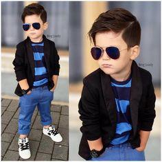 #corte #cabelo #menino @engjiandy • Instagram photos and videos
