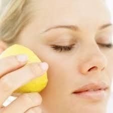 Acne is the serious skin problem from which every girls wants to get rid of. They hurt when they are forming and when they are gone it leaves a small gift the acne scars.