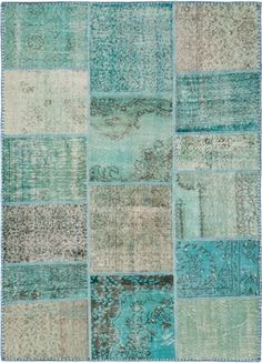 Rugs Direct Gallery Color Transition Patch 187216 Rugs | Rugs Direct